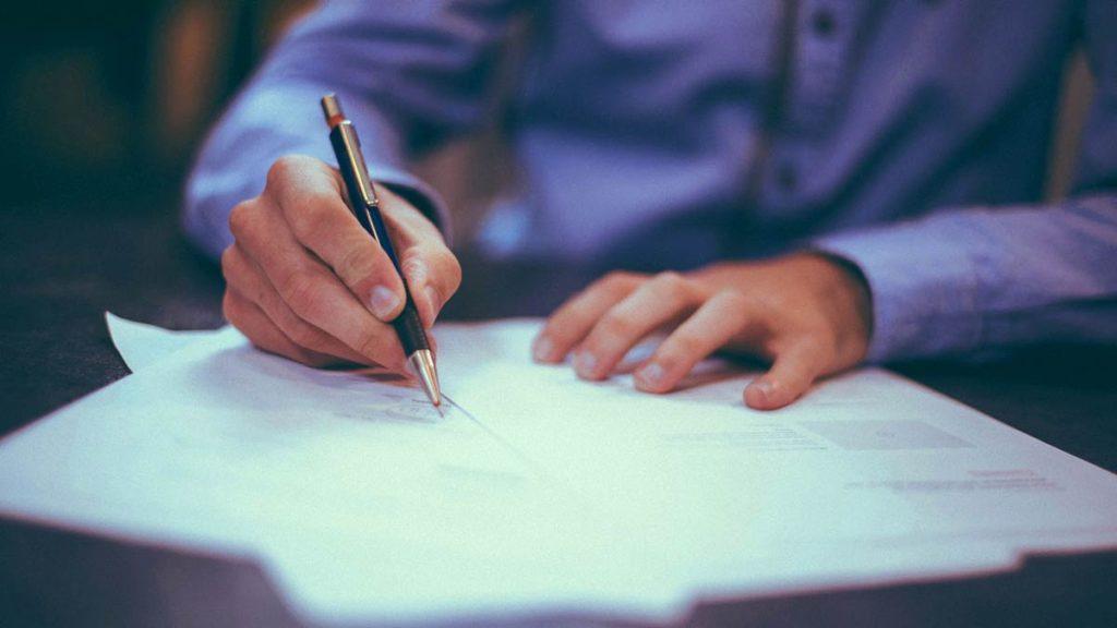 7 Мифов Buyer Representation Agreement