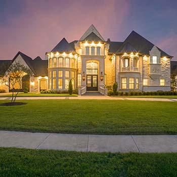 Sell home in Toronto GTA Как продать дом в Торонто Риэлтор