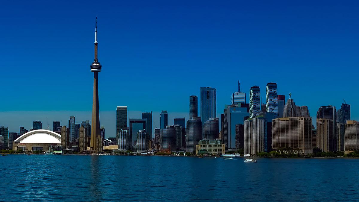Недвижимость Торонто GTA Market Watch Toronto GTA